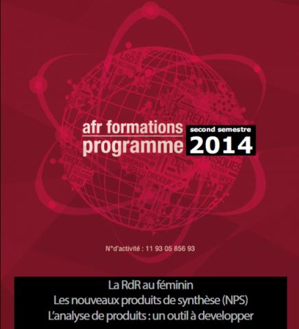 2014_afr_programme_des_formations_2nd_sem_couv