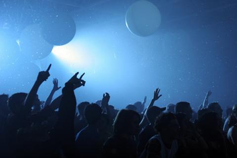 blue_party