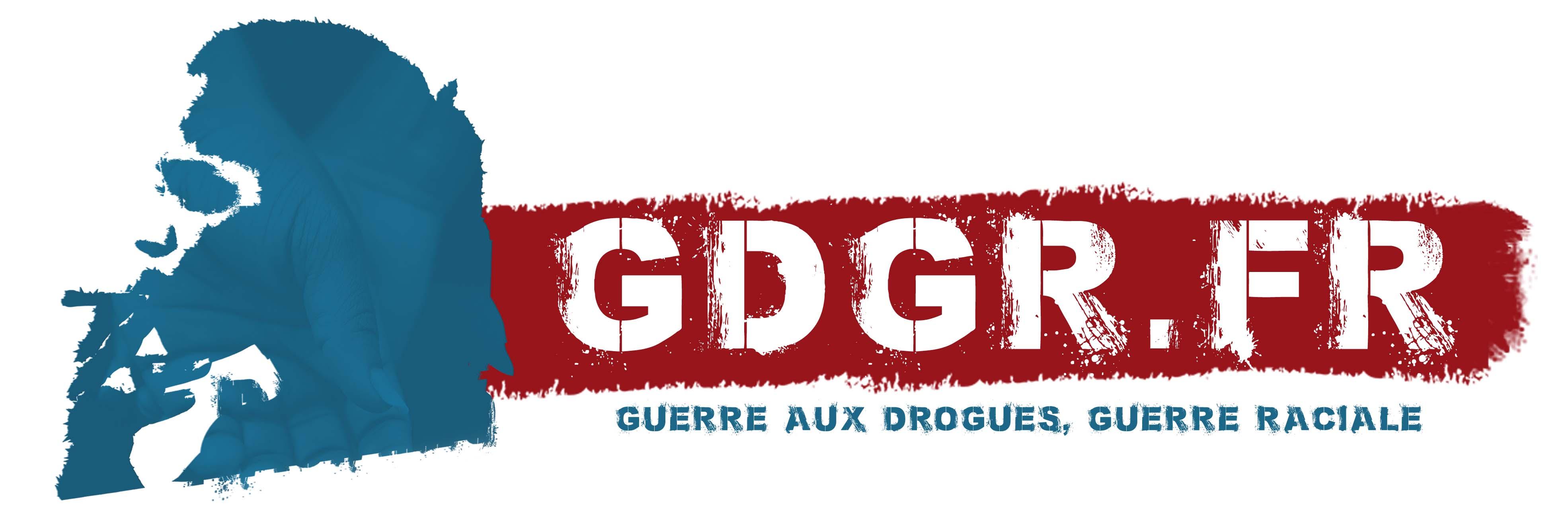 4èmes rencontres de la recherche clinique des arcs et des tecs Aix-en-Provence